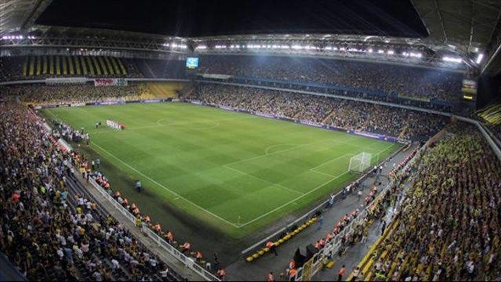 Fenerbahçe açıkladı! Kombine kart rakamı...