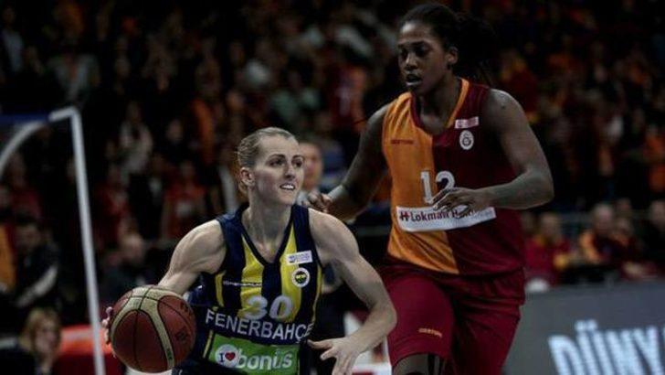 Galatasaray'da bu kaçıncı skandal?