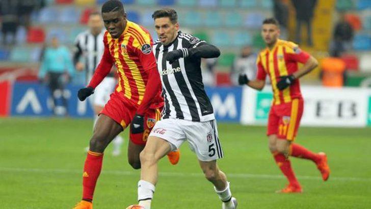 'Mustafa Denizli bilse Galatasaray'a gelmezdi'