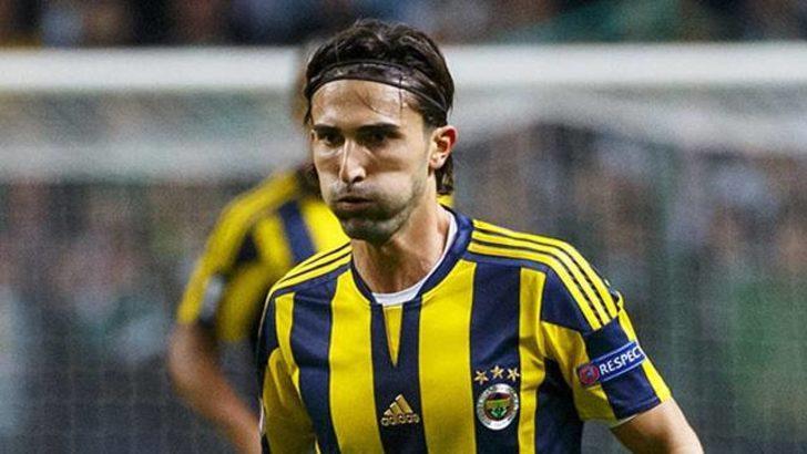 Hasan Ali'ye 2 maç ceza