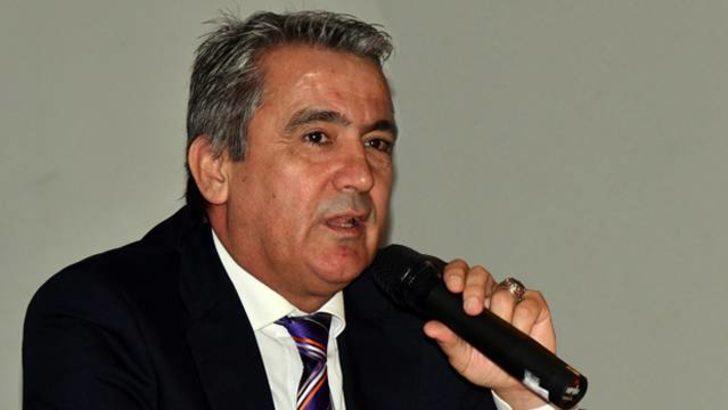 'UEFA, Sporting Lizbon - Beşiktaş maçını görüşecek'