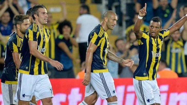 8 maçta 11 yabancı futbolcu cezalı!