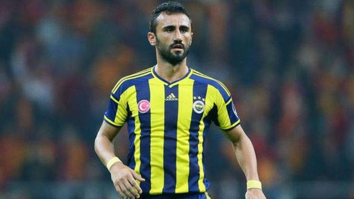 Selçuk Şahin'den Fenerbahçe ve Aziz Yıldırım itirafları