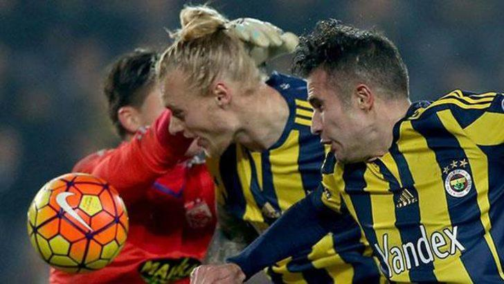 ''5 tane Mehmet Topuz eder!'