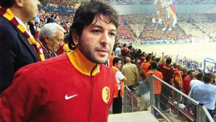 Nihat Doğan, Galatasaray'a açtığı davayı kazandı!