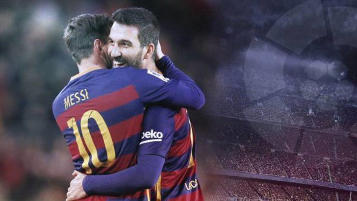 Arda'yı bekleyen büyük tehlike! La Liga'dan atılıyor