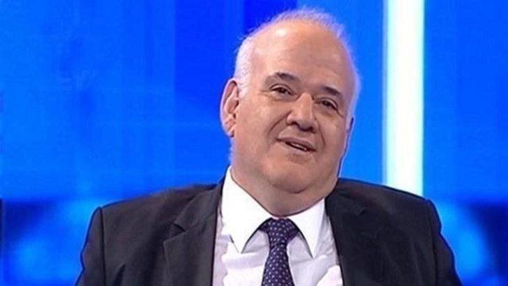 Ahmet Çakar'dan Galatasaraylıları çıldırtan sözler