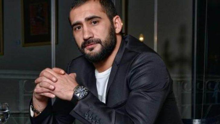 Ümit Karan'a penaltı şoku