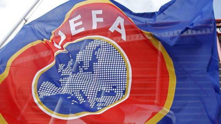 Galatasaray'ın kurtuluşu! İşte o rapor