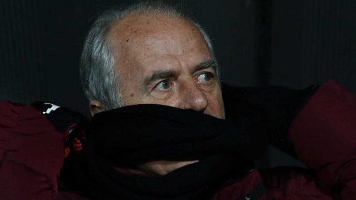 Mustafa Denizli'den taraftarı yıkan transfer açıklaması