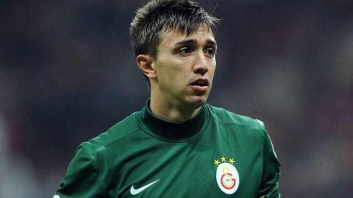 Galatasaray Muslera'yı satıyor mu?