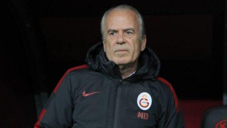 Mustafa Denizli istediği futbolcuyu açıkladı