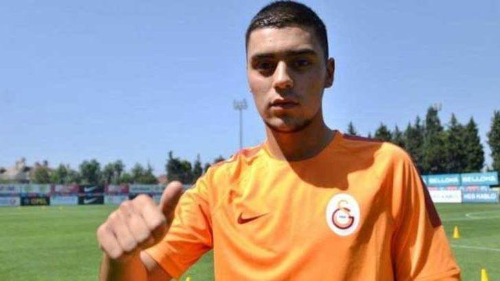 Kaan Baysal Beşiktaş ile anlaştı