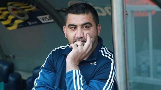 Ümit Özat'tan Vitor Pereira'ya sert tepki