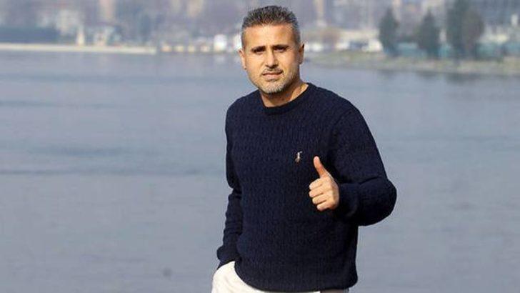 Beni Galatasaray'dan FETÖ'cüler gönderdi