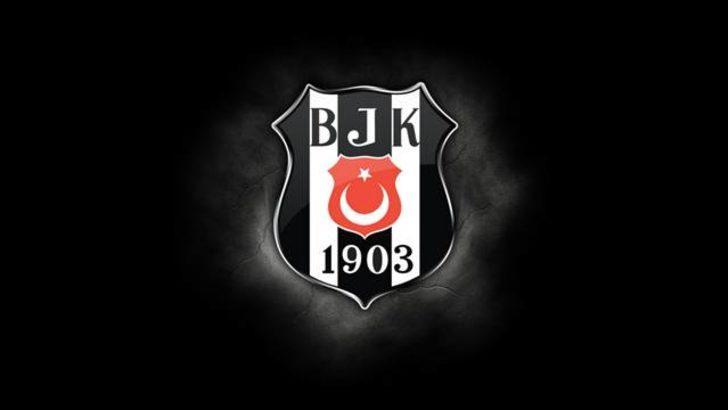 Beşiktaş'a iki dünya yıldızı birden