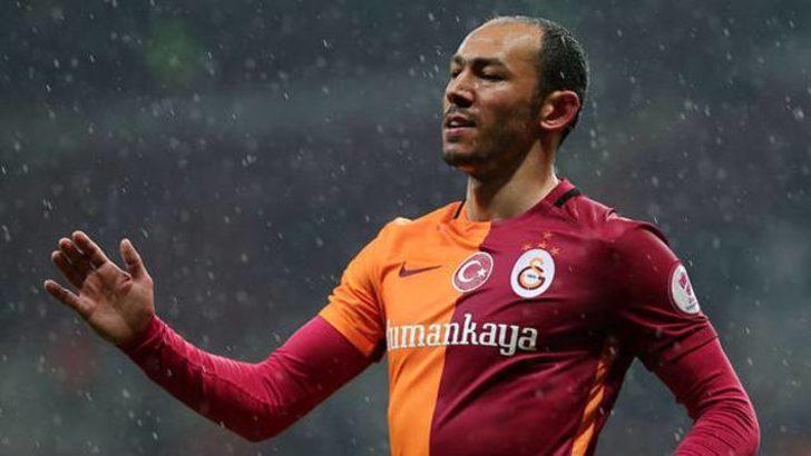 Galatasaray Umut Bulut'un sözleşmesini feshetti!