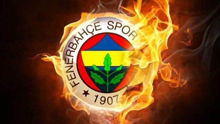 Fenerbahçeli oyuncu da saldırı sırasında gece kulübündeydi