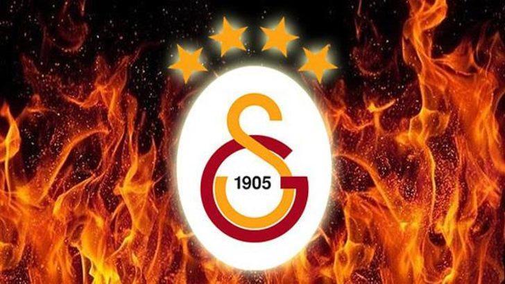 Galatasaray'da Lukas Podolski şoku!
