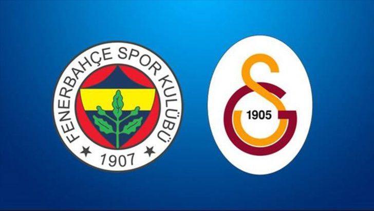 Fenerbahçe-Galatasaray maçı ne zaman? Fenerbahçe-Galatasaray maçı biletleri son durum