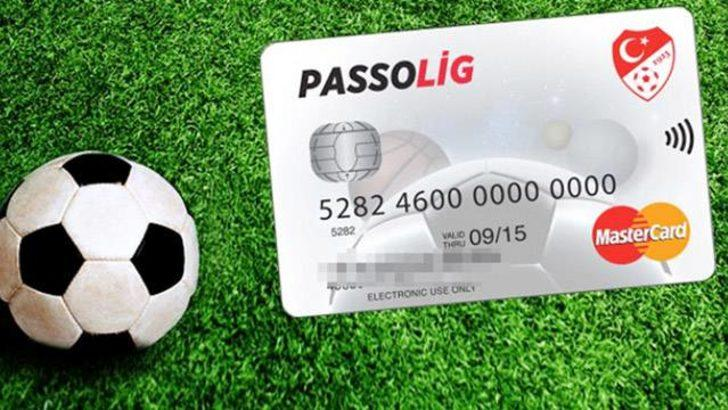 Passolig nedir? Passolig başvurusu nasıl yapılır? Passolig'den nasıl bilet alınır?