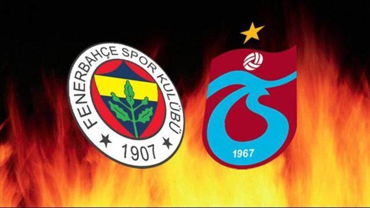 Fenerbahçe'den Muhaharrem Usta'ya çok sert tepki!