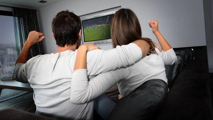 Süper Lig yayın ihalesini Digiturk kazandı