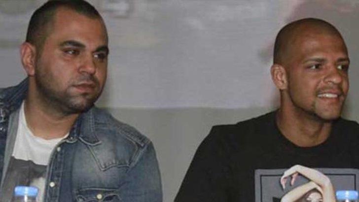 Ümit Akbulut: 'Galatasaray bir dünya yıldızıyla anlaştı!'