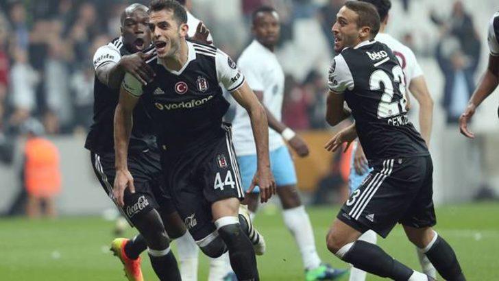 Galatasaray'da yeni adaylar Forren ve Rhodolfo