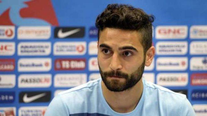 Mehmet Ekici'ye şok cevap! 'Ofspor da bayılmadı sana'