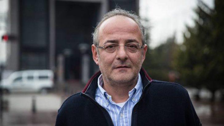 Gençlerbirliği Başkanı Murat Cavcav: Her hafta gelişiyoruz