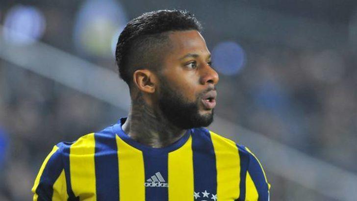 Beşiktaş, Lens transferini bitirmeye çok yakın