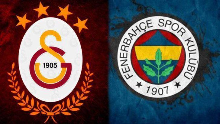 Galatasaray ve Fenerbahçe Özgür Ortaç için devrede!