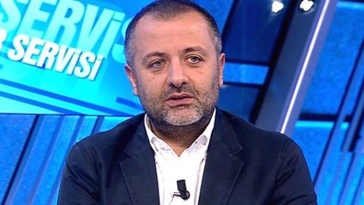 Mehmet Demirkol: 'Fenerbahçe'ye belki Pereira gelecek'