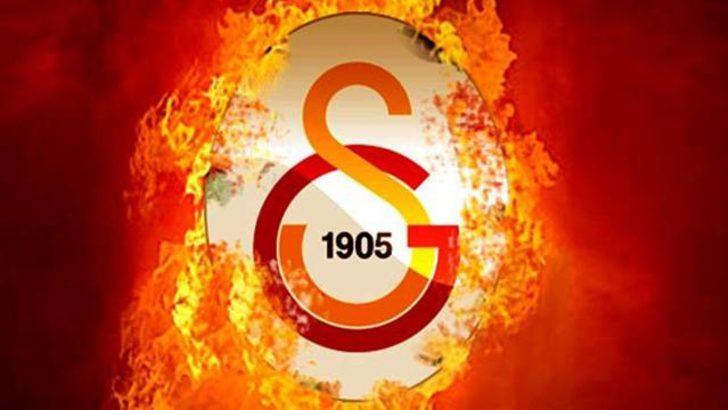 Galatasaray'da seçim depremi!