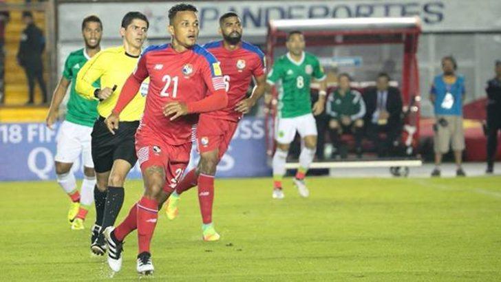 Panamalı yıldız Amilcar Henriquez öldürüldü!