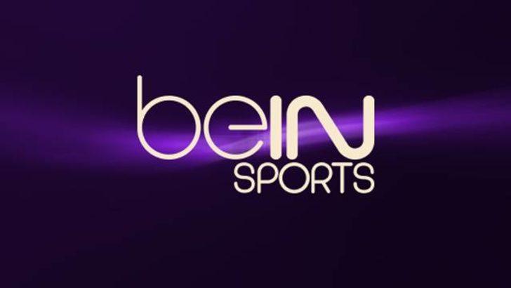 beIN Sports THY Euroleague maçlarını şifresiz yayınlayacak