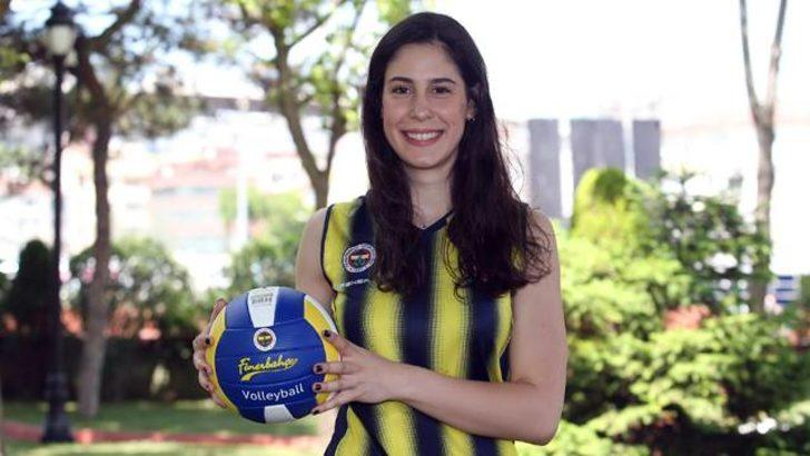 Fenerbahçe'den iki transfer