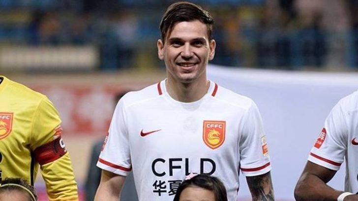 Ersan Adem Gülüm Adelaide United'a kiralandı