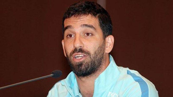Yaşar Aşçıoğlu: 'Arda Turan Yıldırım Demirören'in misafiriyle yumruklaştı'