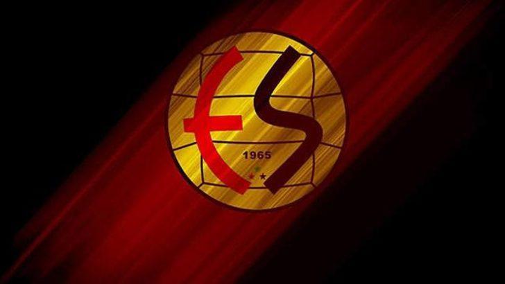 Eskişehirspor'a büyük destek! Aldıkları oyunculara geri gönderdiler!