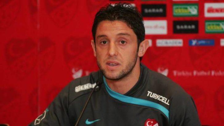 Eskişehirspor'da Nihat Kahveci sürprizi