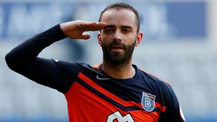 Semih Şentürk, Eskişehirspor'a dönüyor