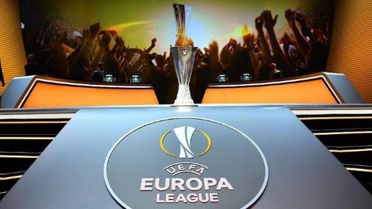 Fenerbahçe Sturm Graz maçı ne zaman? İlk maç nerede oynayacak?