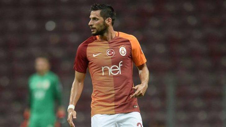 Bursaspor'dan Hakan Balta'ya sürpriz teklif
