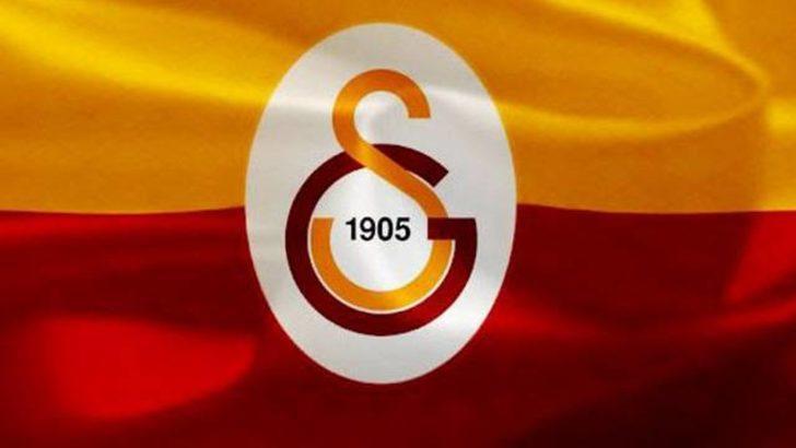Galatasaray'da ekstra prim sistemi kaldırıldı