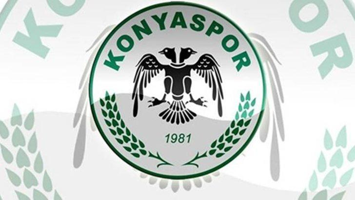 Atiker Konyaspor 5 maçlık cezanın onanmasına tepki gösterdi