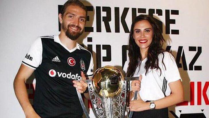 Şükran Ovalı maddi durumu yetersiz ailelerin çocuklarını Beşiktaş maçına götürecek