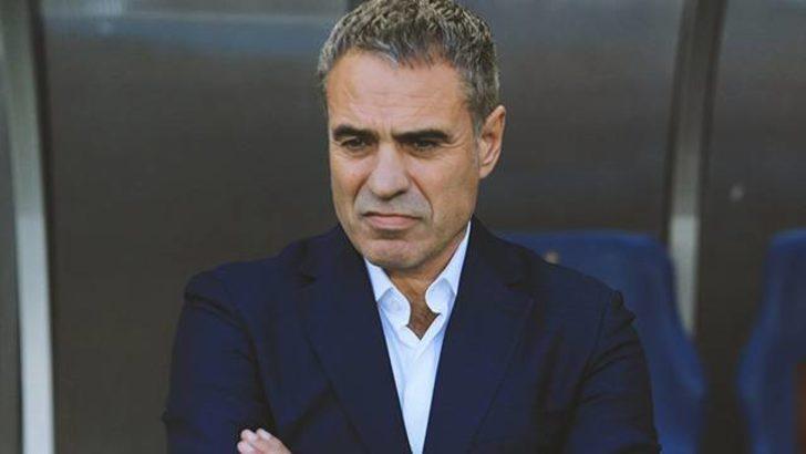 Ersun Yanal: 'Junuzovic ile halen görüşüyoruz'