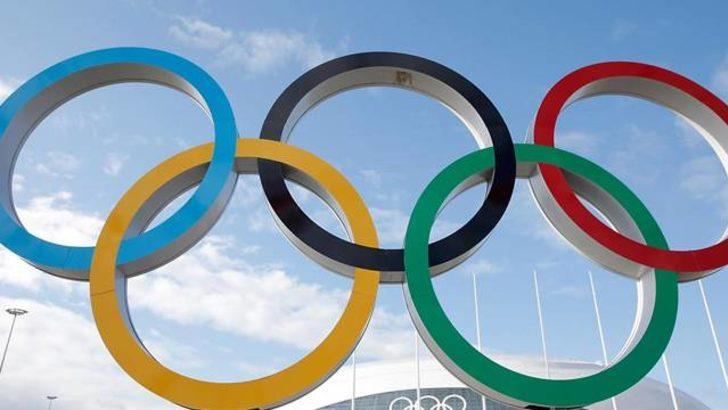 2024 ve 2028 Olimpiyat Oyunları'nın ev sahipliğini yapacak ülkeler belli oldu